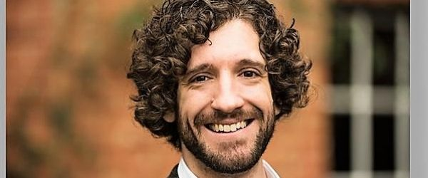 Dead Famous: An Unexpected History of Celebrity with Greg Jenner