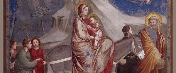 Giotto and the Early Italian Renaissance