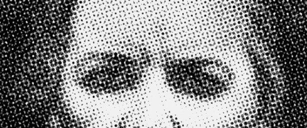 Amelia Dyer: Baby Killers