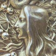 Satanic Feminism - Lucifer, Women's Liberator  in the C19 - Per Faxneld
