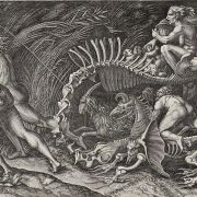 Simon Costin on The Museum of Witchcraft  & Magic
