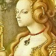 Marina Warner - Mary Magdalene and her Jar: Fragrant Oils, Luxury and Sin