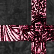 England's Anglican Reformation