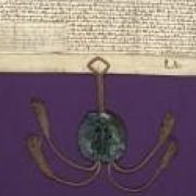 Magna Carta & The City