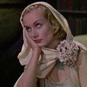 Carole Lombard - Hollywood spirit, screwball queen