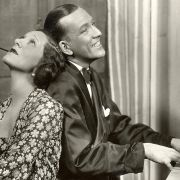 Noël Coward: Art & Style Exhibition - Exclusive Preview and Curator Talk