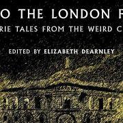 Into the London Fog with Elizabeth Dearnley