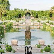 Royal Gardens online talk
