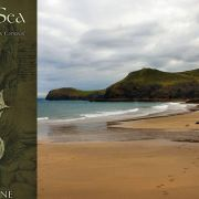 Cornish Folklore and Mylth with Alex Langstone on Zoom