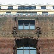 Virtual Tour - Impressive Art Deco - East End to West End