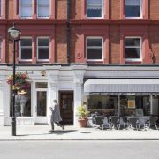 Pop-up potential: the future of retail on high streets