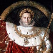 Napoleon I: Emperor and King