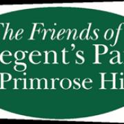 Managing Regent's Park & Primrose Hill