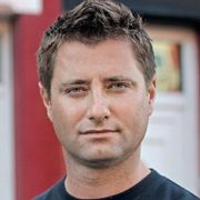 SAVE Lecture with George Clarke: The Restoration Warriors of Britain