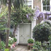Visit a garden - Malvern Terrace Gardens (Islington)