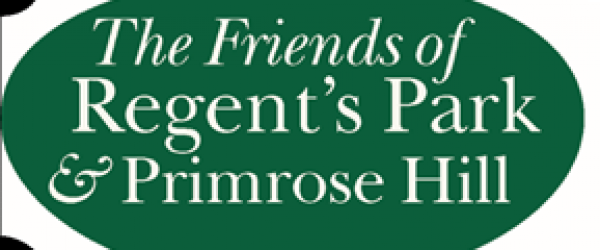 An Amusing History of Primrose Hill