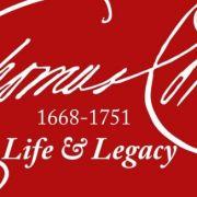 Thomas Coram Life and Legacy