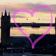 Virtual Tour - London For Lovers