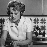 Keep calm and Fanny on: the many careers of Fanny Cradock