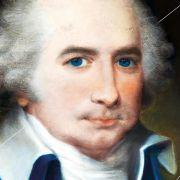 Bartholomew Ruspini: Introducing the generous dentist