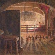Traditional Fairies - Professor Ronald Hutton Zoom Lecture