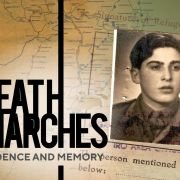 Death Marches: Evidence and Memory