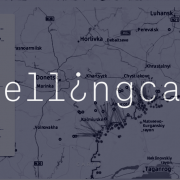 Bellingcat – The Citizen Intelligence Agency
