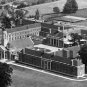 Memories of the Foundling Hospital
