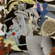Eileen Agar: Angel of Anarchy