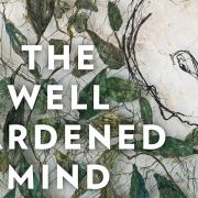 The Gardening Mind