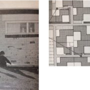 Privacy and post-war housing in Britain