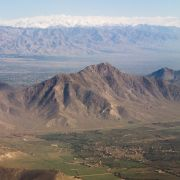 In the footsteps of early explorers: Rory Stewart on walking in Afghanistan