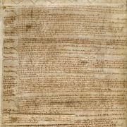 Rebel Countess: Eleanor de Montfort and the Second Barons' War, 1264-5