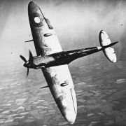 The Controversy and Cost of RAF Rhubarb Sorties