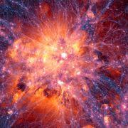 Is dark matter real?