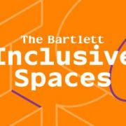 Inclusive Spaces: Preventing 'ruins of regeneration' through youth-led co-design