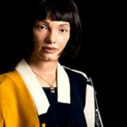 Ai-Da: Portrait of the Robot