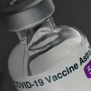 How Science Created the Fastest Vaccine in History