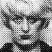 Myra Hindley: Rape-Murderers