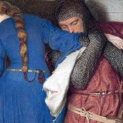 Medieval History for Fun and Profit: Blogging about Medieval History
