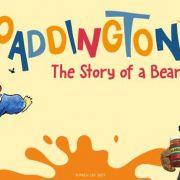 Paddington: The Story of a Bear