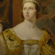 The Objectification of Royal Women's Bodies as Symbols of the State