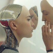 Science In Science Fiction Presents... Ex Machina