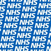 Trends in Health in the UK: The Implications for the NHS