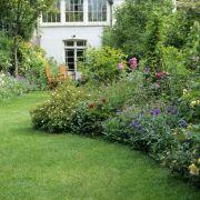 Visit a garden - Barnsbury Group (Islington)