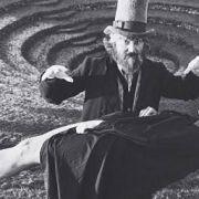 Tony 'Doc ' Shiels - Reenchanted Landscapes of Cornwall - Dr.Rupert White