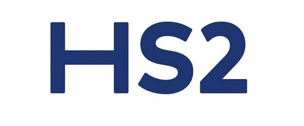 HS2: A next generation workforce