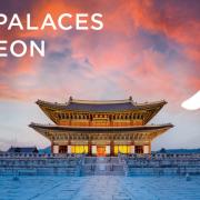 Royal Palaces of Joseon