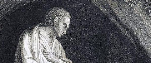 Galen: most-celebrated physician in the ancient world
