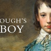 Gainsborough's Blue Boy